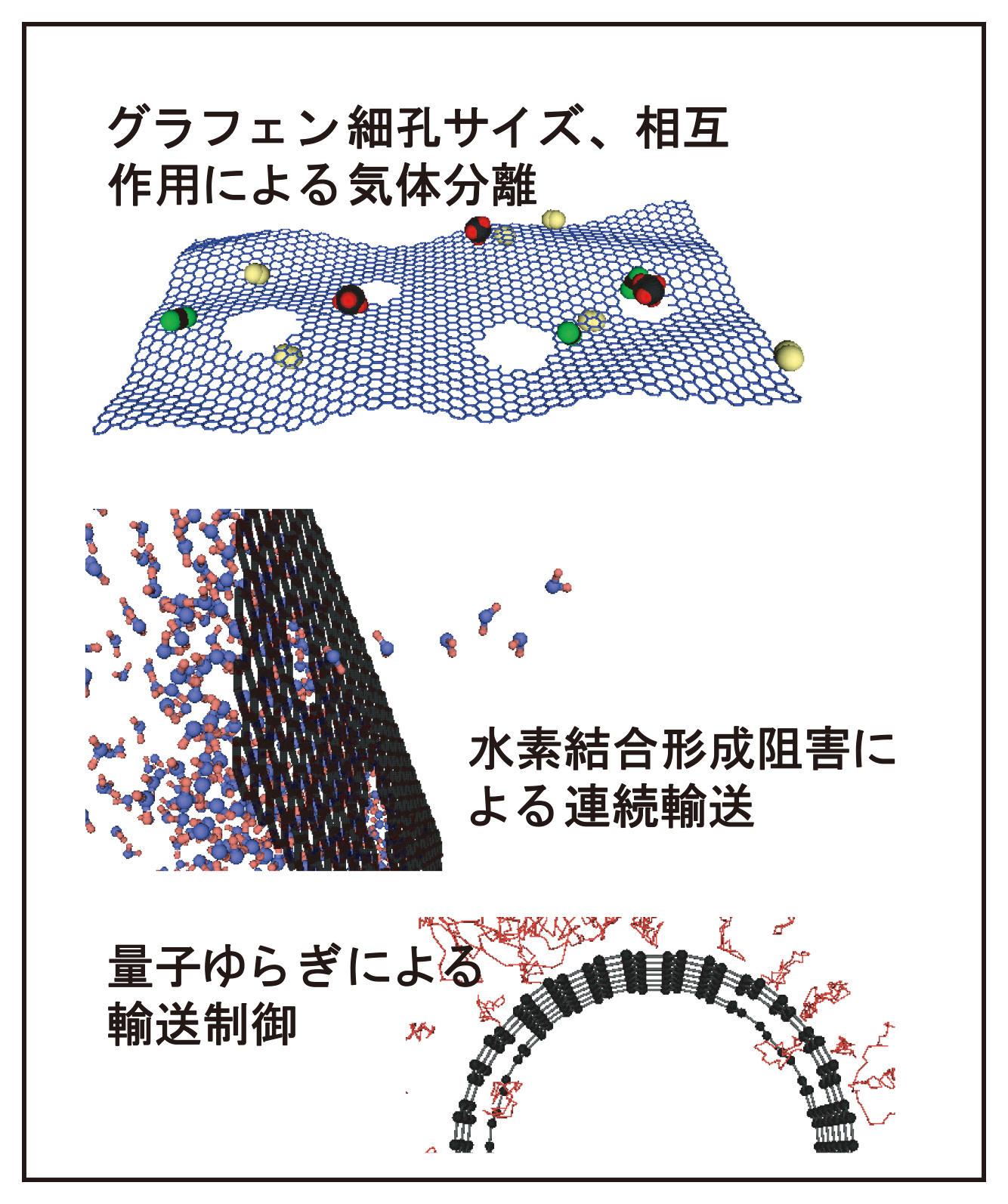 公益社団法人日本化学会   ディ...