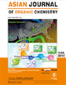 journal-chemistry-asian-organic.jpg