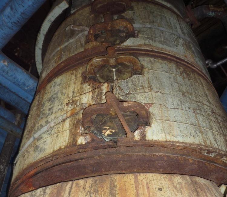 日本アルコール産業株式会社 j.alco ジェー・アルコ
