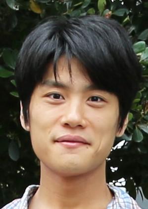 Dr_KURAMOCHI.JPG