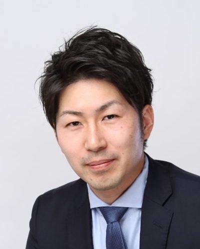 Dr_MORIMOTO.JPG