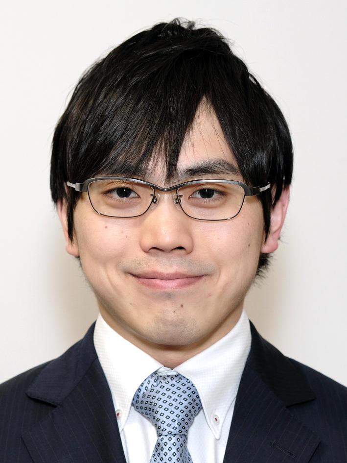 Dr_OOHORA.JPG