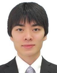 Dr_TANABE.JPG