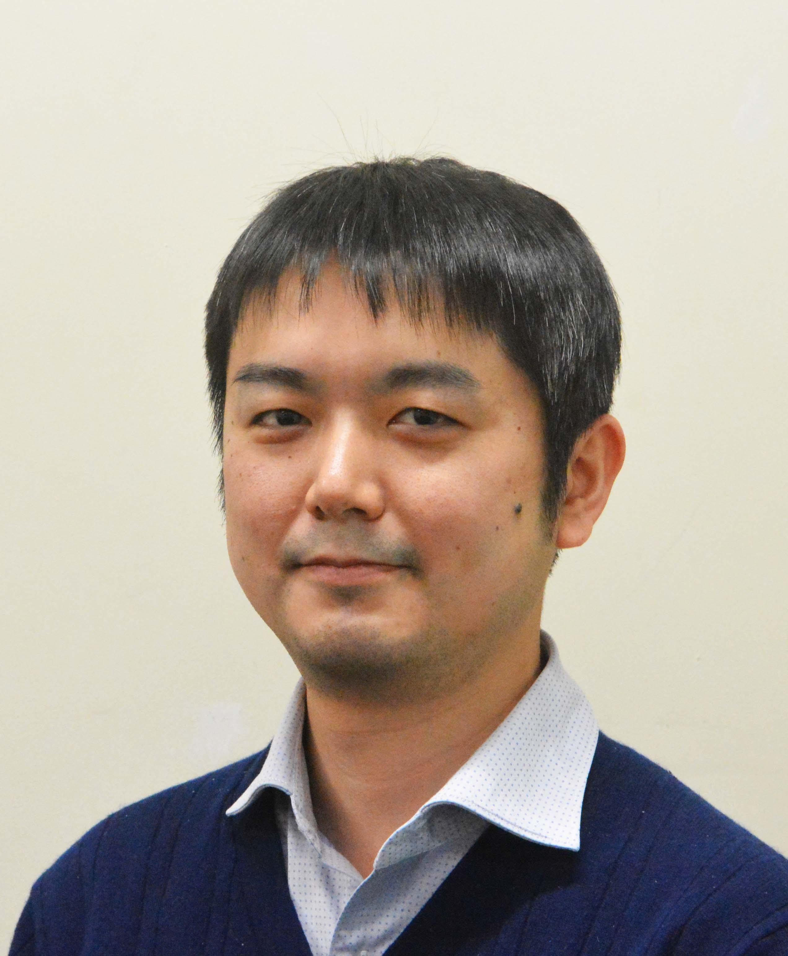 Dr_TAKEZAWA