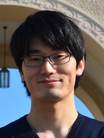 Dr_YAMAUCHI